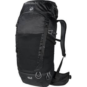 Jack Wolfskin Kalari Trail 36 Pack black